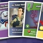 ghostbusters-card-game-ludovox-jeu-de-societe-cards