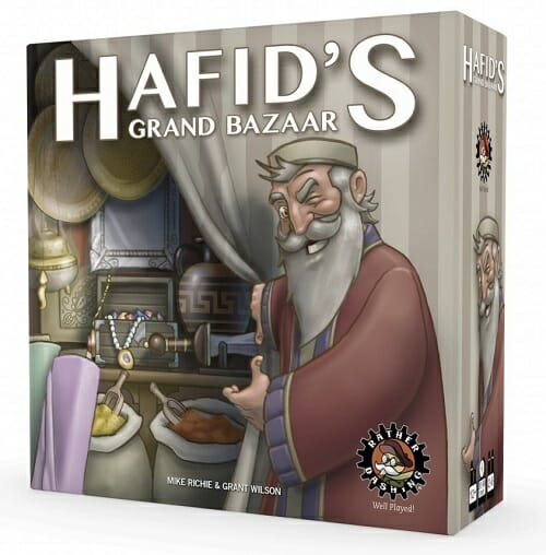 hafid-s-grand-bazaar-ludovox-jeu-de-societe-cover-box
