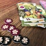 j2s sakura jeu knizia ludovox origames