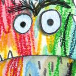 le-monstre-des-couleurs-jeu-de-société--article
