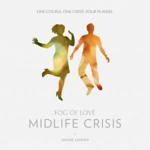 midlife-crisis-ludovox-jeu-de-societe-cover-art