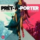 pret-porter-ludovox-jeu-de-societe-cover-art