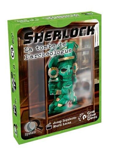 q-system-sherlock-tombe-archeologue-ludovox-jeu-de-societe-box-art