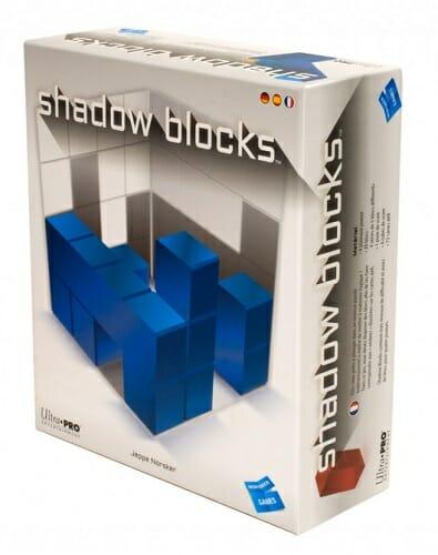 shadow-blocks-ludovox-jeu-de-societe-art-box