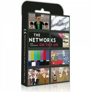 the-networks-on-the-air-expansion-ludovox-jeu-de-societe-box-cover