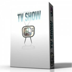 tv-show-ludovox-jeu-de-societe-cover-box