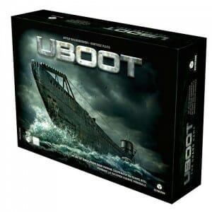 u-boot-ludovox-jeu-de-societe-box-cover