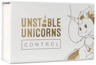 unstable-unicorns-control-ludovox-jeu-de-societe-box-cover