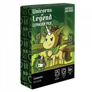 unstable-unicorns-unicorns-legend-ludovox-jeu-de-societe-box-cover