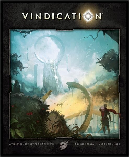 vindication-ludovox-jeu-de-societe-splash-cover