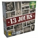 13Jours13Minutes_Ludovox_j2s_couv