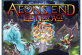Aeon's End The New Age sur KS