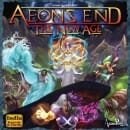 Aeon's End The New Age
