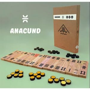 Anacund_eclate