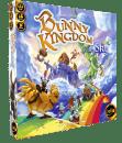 Bunny Kingdom In the Sky ludovox