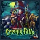 CreepyFalls_Ludovox_j2s_couv