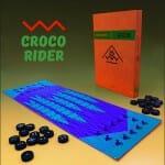 CrocoRiver_Ludovox_j2s_couv