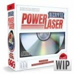 DecryptoPowerLaser_Ludovox_j2s_couv