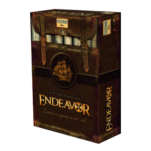 Endeavor-Couv-Jeu de societe-ludovox