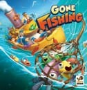 GoneFishing_Ludovox_j2s_couv