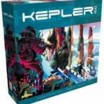Kepler-3042-Couv-Jeu-de-societe-ludovox-273x300