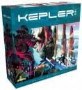 Kepler ludovox