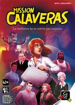 MissionCalaveras_Ludovox_j2s_couv