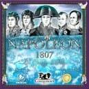 Napoleon1807