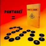 Pantarei_Ludovox_j2s_eclate