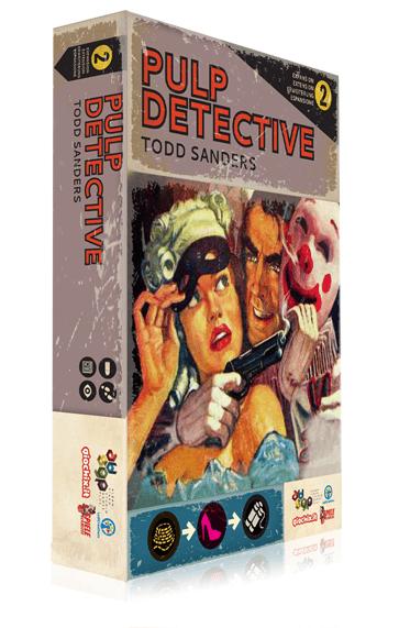 Pulp_Detective_Henchmen