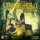 StrongholdUndead_Ludovox_j2s_couv