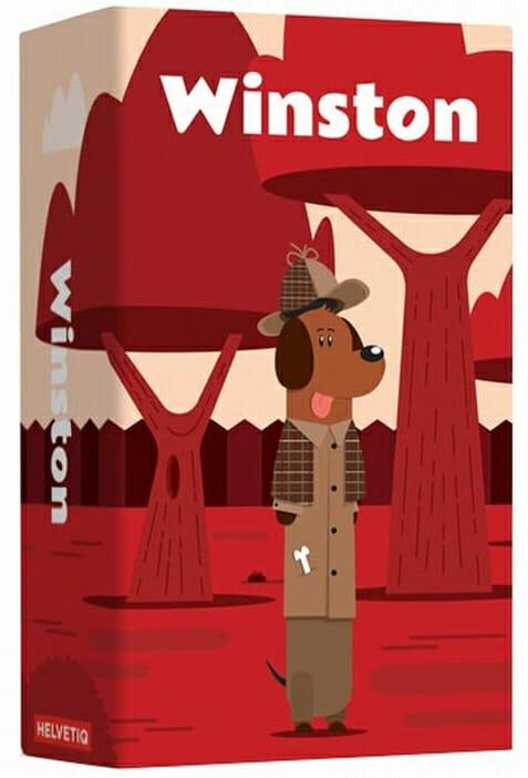 Winston-Couv-Jeu-de-societe-ludovox