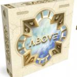above-jeu-ludovox