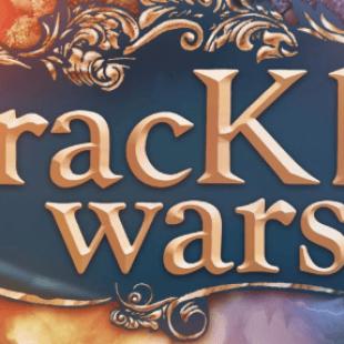 AracKhan Wars