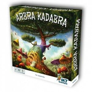 arbra-kadabra-ludovox-jeu-societe-box-cover