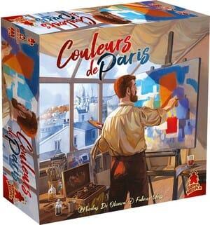 couleurs-de-paris-ludovox-jeu-societe-art-cover