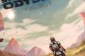 Space Gate Odyssey : Course à la colonisation
