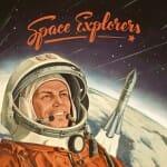 cover_Space_Explorer_JP
