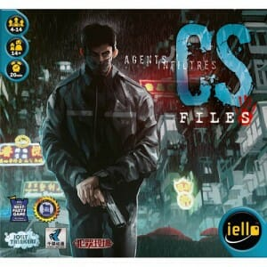 cs-files-agents-infiltres-ludovox-jeu-societe-art-cover