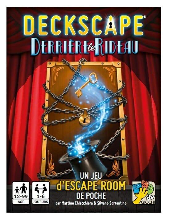 deckscape-derriere-le-rideau-ludovox-jeu-societe-art-cover