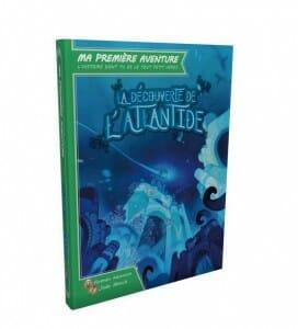 decouverte-atlantide-ludovox-jeu-societe-box-cover