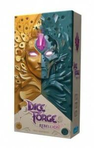 dice-forge-rebellion-ludovox-jeu-societe-box-cover