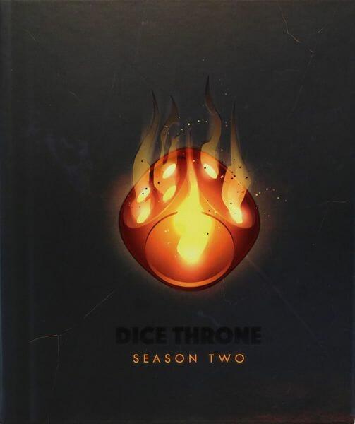 dice throne ludovox