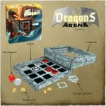 dragons-arena-ludovox-jeu-societe-eclate