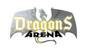 dragons-arena-ludovox-jeu-societe-logo