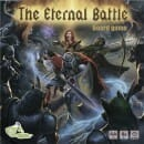 eternal-battle-ludovox-jeu-societe-art-cover