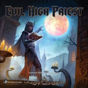 evil-high-priest-ludovox-jeu-societe-art-cover