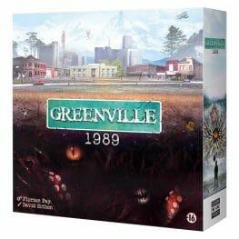 greenville-1989-ludovox-jeu-societe-art-cover