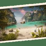 guardians-legends-ludovox-jeu-de-societe-carte-postale