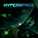 hyperspace-ludovox-jeu-de-societe-art-cover